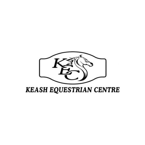 KEASH EQUESTRIAN CENTRE