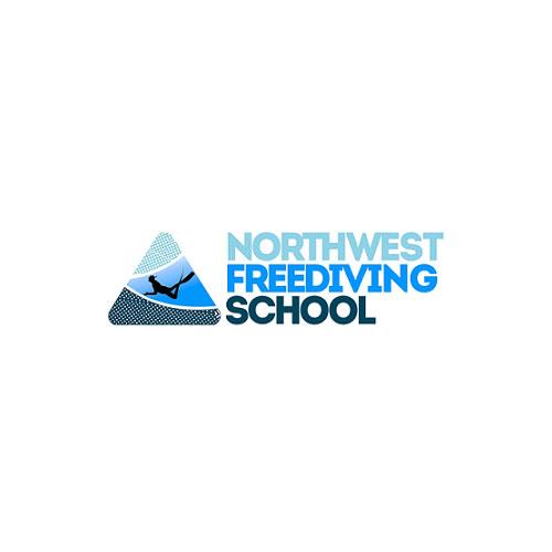 NORTH WEST FREEDIVING SCHOOL