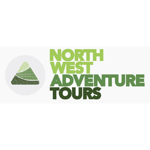 NORTH WEST ADVENTURE TOURS